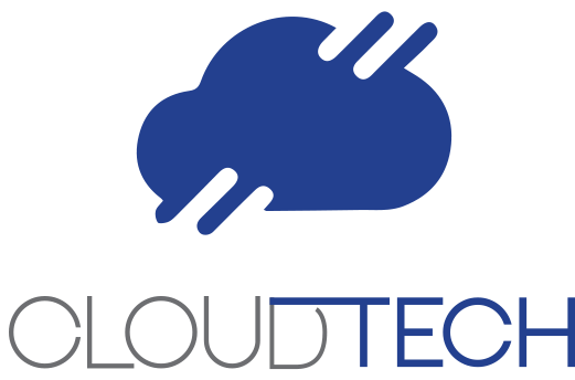 Cloud Tech