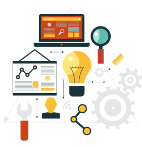 Growth Driven Website Strategy