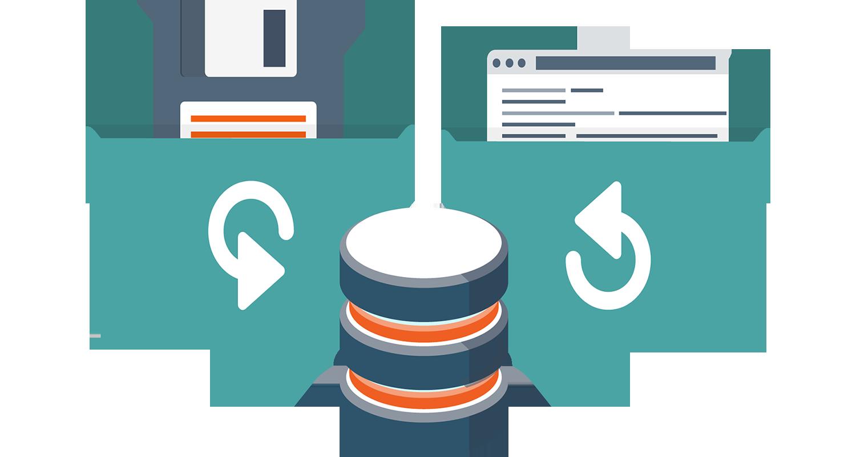 Cloud Tech Virtual Servers