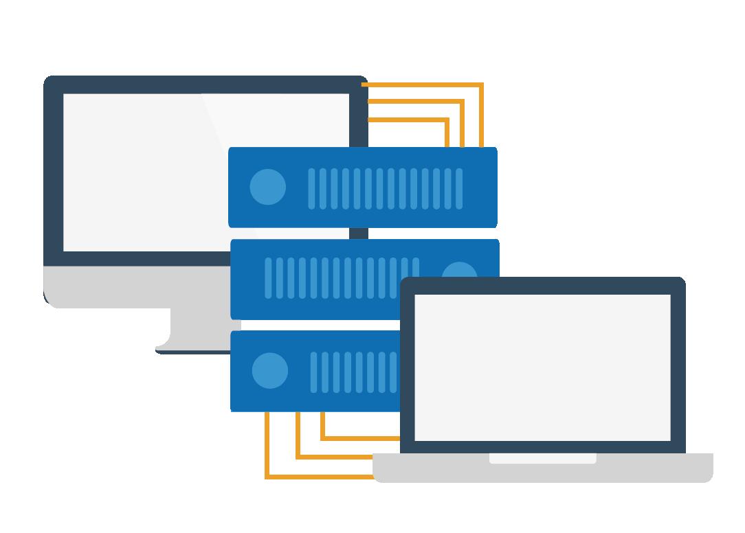 Cloud Tech Virtual Server